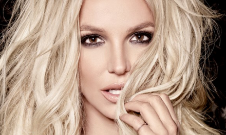 Meet Britney Spears with Super Break