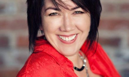 Traveleads has appointed Sally Cassidy